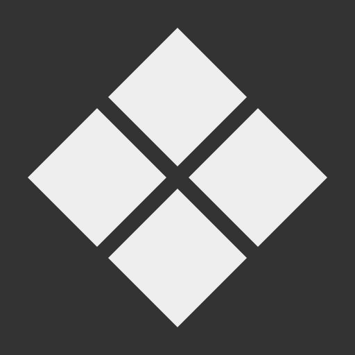 Multirow Database Updates
